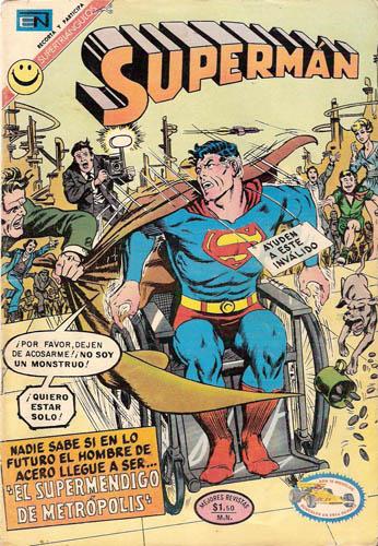 [Editorial NOVARO] Universo DC 085510