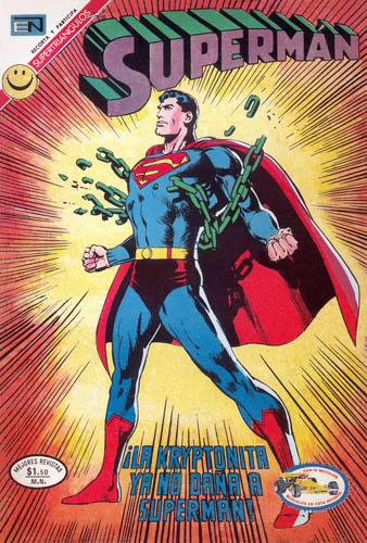 [Editorial NOVARO] Universo DC 085810