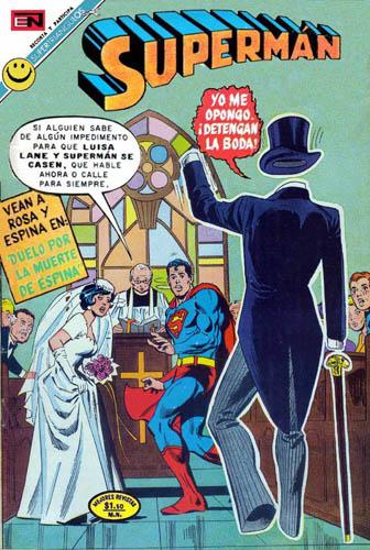 [Editorial NOVARO] Universo DC 086210
