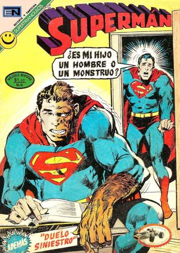 [Editorial NOVARO] Universo DC 087210