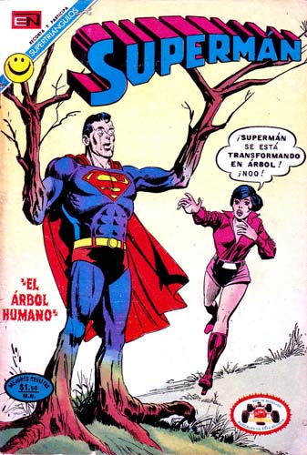 [Editorial NOVARO] Universo DC 087610