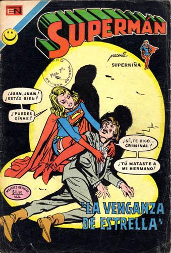 [Editorial NOVARO] Universo DC 087910