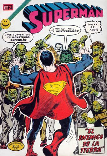 [Editorial NOVARO] Universo DC 088210