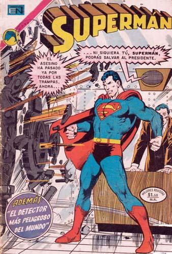 [Editorial NOVARO] Universo DC 089610