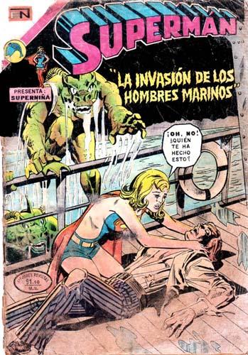 [Editorial NOVARO] Universo DC 089810