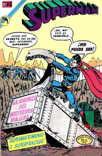 [Editorial NOVARO] Universo DC 089910