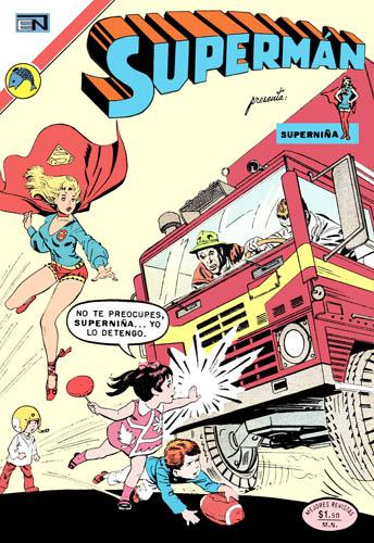 [Editorial NOVARO] Universo DC 090310