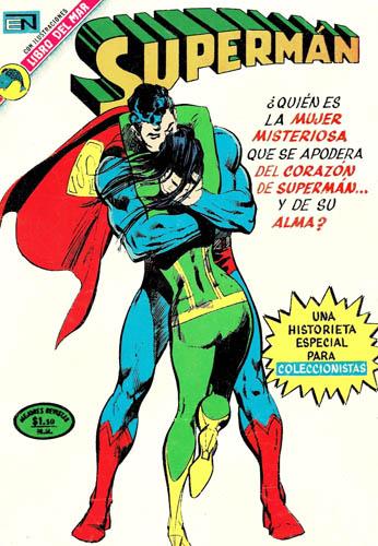 [Editorial NOVARO] Universo DC 090810