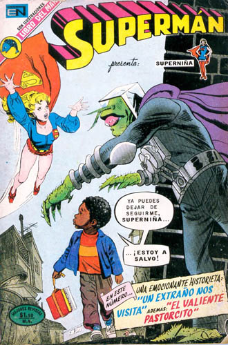 [Editorial NOVARO] Universo DC 090910