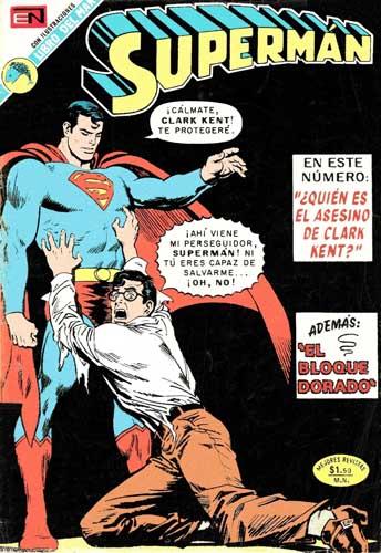 [Editorial NOVARO] Universo DC 092010