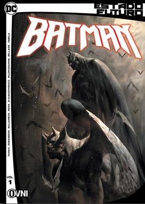 [OVNI Press] DC Comics - Página 4 0930