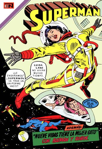 [Editorial NOVARO] Universo DC 093210