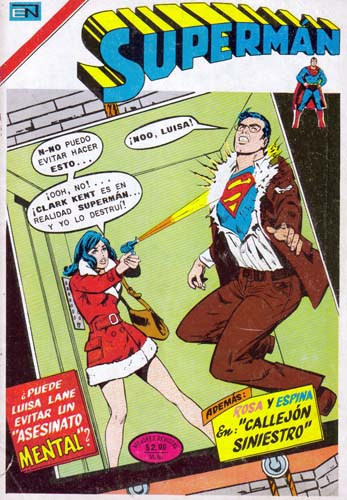 [Editorial NOVARO] Universo DC 097510