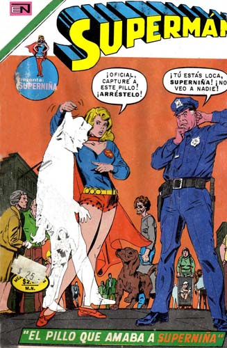 [Editorial NOVARO] Universo DC 097910