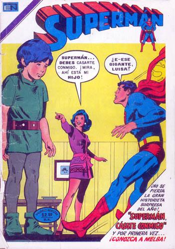 [Editorial NOVARO] Universo DC 098110