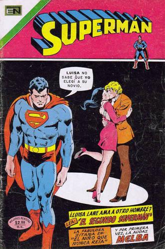 [Editorial NOVARO] Universo DC 098710