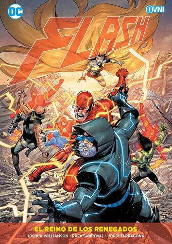 [OVNI Press] DC Comics 09_ren10