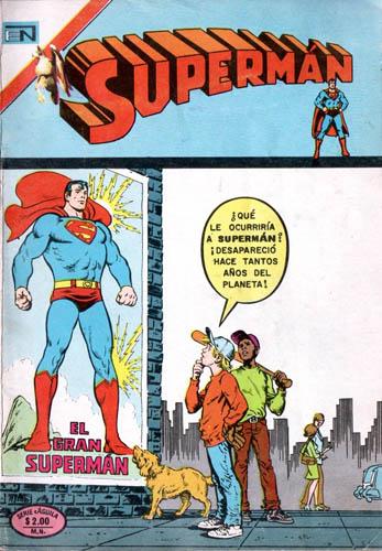 [Editorial NOVARO] Universo DC 101010