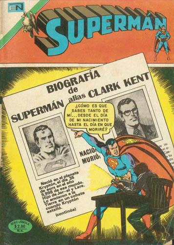 [Editorial NOVARO] Universo DC 101310