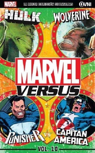 [OVNI Press] Marvel Comics y otras - Página 9 1024