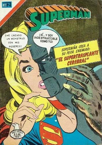 [Editorial NOVARO] Universo DC 102710