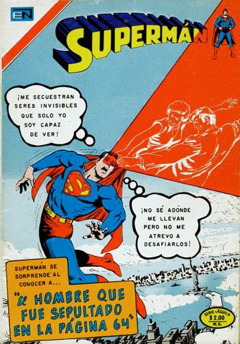 [Editorial NOVARO] Universo DC 102810