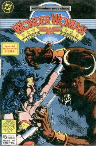 [Zinco] DC Comics - Página 8 1031