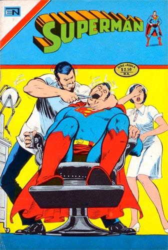[Editorial NOVARO] Universo DC 103210