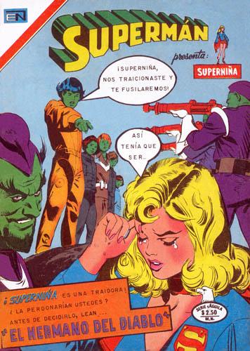 [Editorial NOVARO] Universo DC 103310