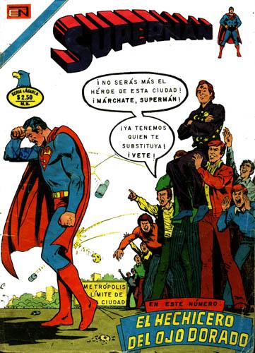 [Editorial NOVARO] Universo DC 103410