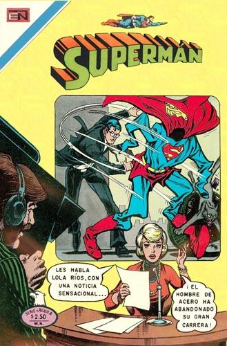 [Editorial NOVARO] Universo DC 104210
