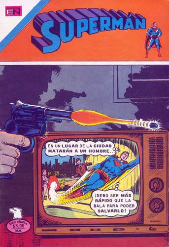 [Editorial NOVARO] Universo DC 105810