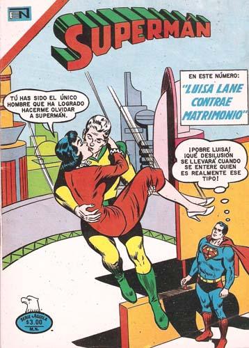 [Editorial NOVARO] Universo DC 106210