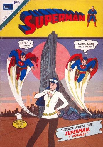 [Editorial NOVARO] Universo DC 106410