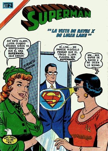 [Editorial NOVARO] Universo DC 106510
