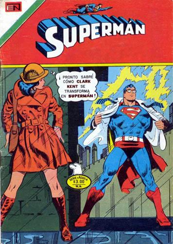 [Editorial NOVARO] Universo DC 106810