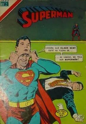 [Editorial NOVARO] Universo DC 108810