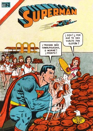 [Editorial NOVARO] Universo DC 109211