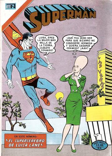 [Editorial NOVARO] Universo DC 109710