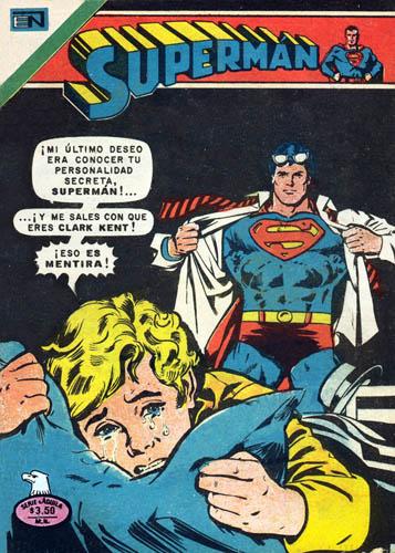[Editorial NOVARO] Universo DC 110410