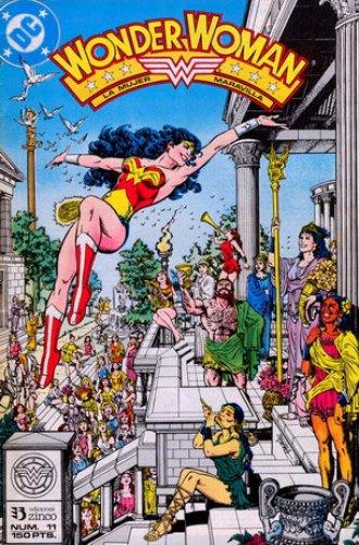 [Zinco] DC Comics - Página 8 1125