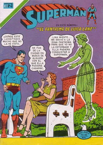 [Editorial NOVARO] Universo DC 113710