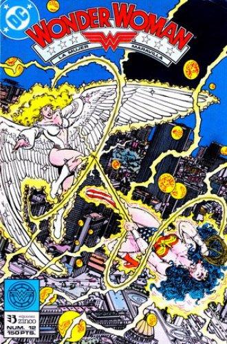 [Zinco] DC Comics - Página 8 1225
