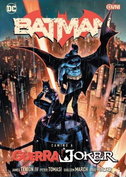 [OVNI Press] DC Comics 12_cam10