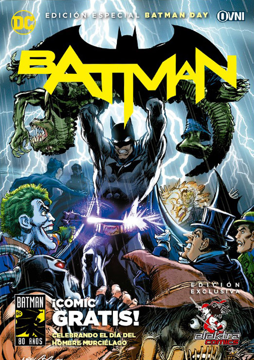 [OVNI Press] DC Comics 12_ele10