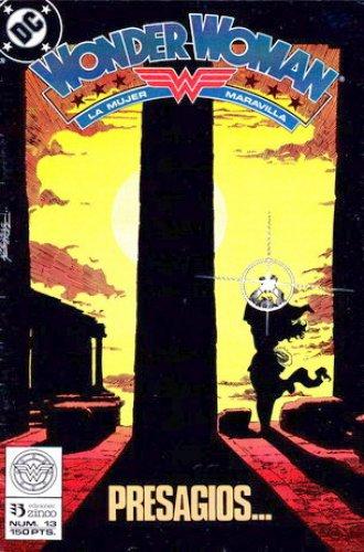 [Zinco] DC Comics - Página 8 1323