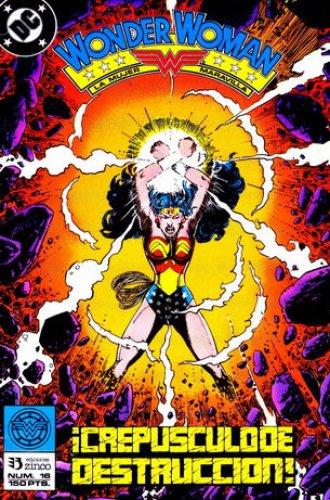 [Zinco] DC Comics - Página 8 1618