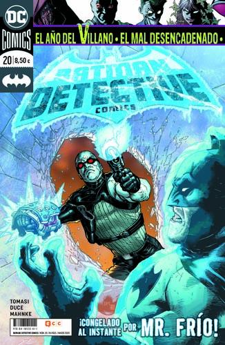 [ECC] UNIVERSO DC - Página 17 2011