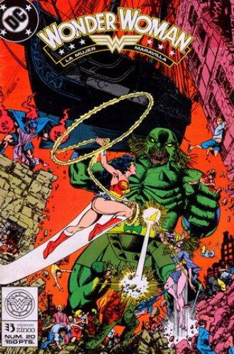 [Zinco] DC Comics - Página 8 2016