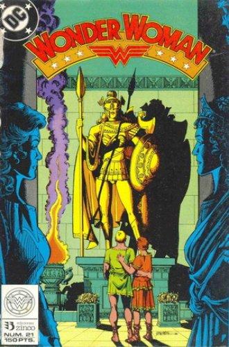 [Zinco] DC Comics - Página 8 2117